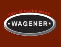 [Wagener Stoves Lion Ltd]