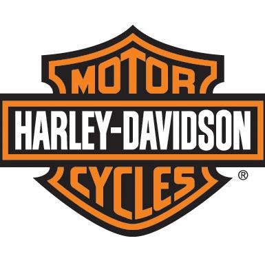 Rolling Thunder Harley-Davidson