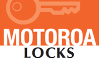 Motoroa Locks
