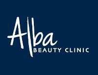 Alba Beauty Clinic