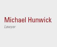 [Hunwick Michael Lawyer]