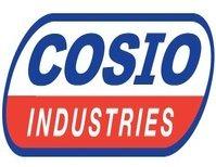 Cosio Industries Ltd