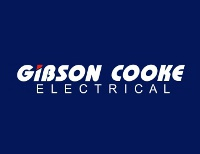 Gibson & Cooke Electrical