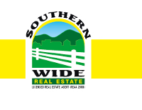 [Southern Wide Real Estate]