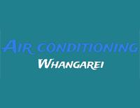 Alpine Air Whangarei