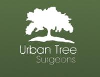 Urban Tree Surgeons