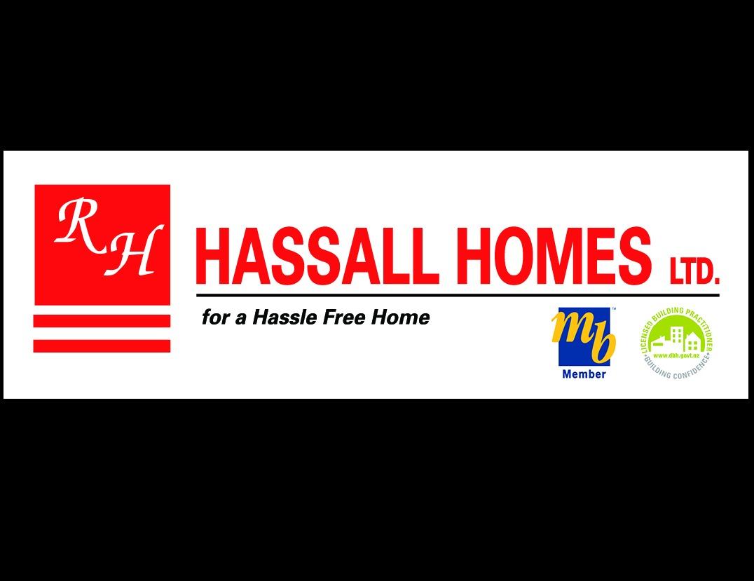 Hassall Homes