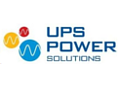 UPS Power Solutions Limited