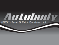 Autobody (2001) Panel & Paint Services Ltd