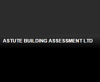 Astute Building Assessment Ltd