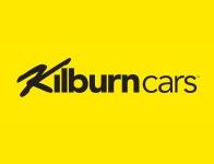 Kilburn Cars- Ellerslie