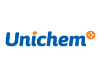 Unichem Rototuna Pharmacy