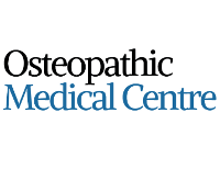 Osteopathic Medical Centre