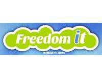 Freedom IT