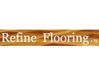Refine Flooring