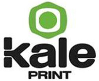 Kale Print
