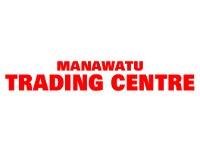 Manawatu Trading Centre