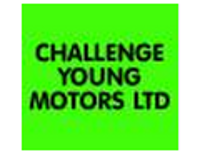 Challenge Young Motors Ltd
