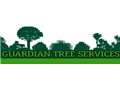 Guardian Tree Services