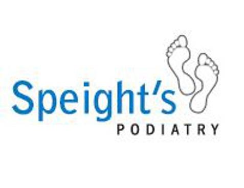 Speight's Podiatry