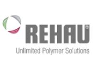 Rehau Ltd