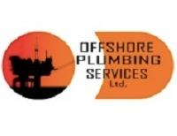 Offshore Plumbing Services Ltd