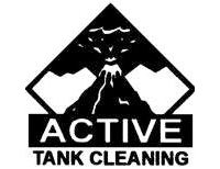 Active Tank Cleaning Ltd