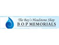 B.O.P. Memorials