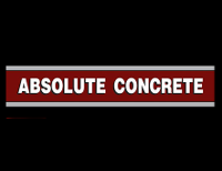 Absolute Concrete Ltd