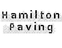 Hamilton Paving