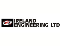 Ireland Engineering Ltd