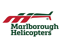 Marlborough Helicopters Ltd