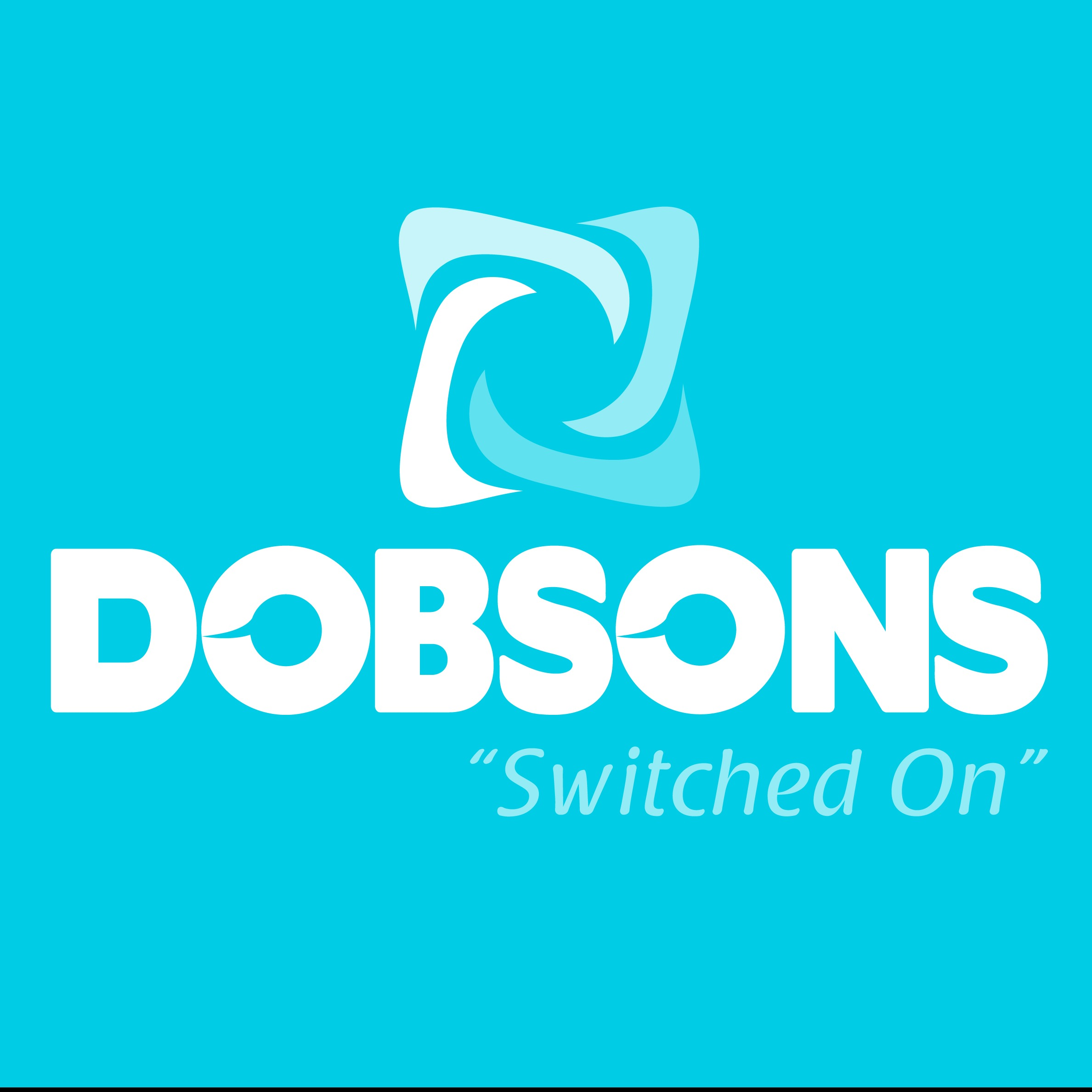 Dobsons Refrigeration & Electrical Ltd