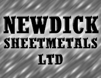 Newdick Sheetmetals Ltd