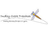 Dudley Creek Preschool