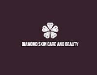 Diamond Skin Care & Beauty