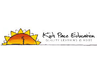 Kids Pace Education