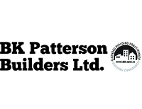 BK Patterson Builders ltd