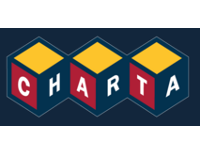 Charta Packaging Limited