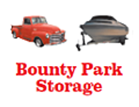 Bounty Park Storage Ltd