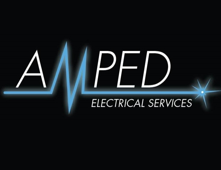 Amped Electrical Services Ltd