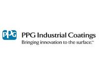 PPG Industries NZ Ltd