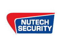 Nutech Security Ltd