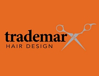 TrademarX Hair Design