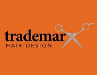 TrademarX Hair Design
