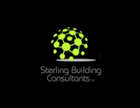 Sterling Building Consultants Limited