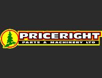 Priceright Parts & Machinery Ltd