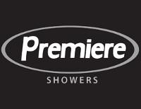 Premiere Showers