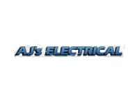 AJ's Electrical Ltd