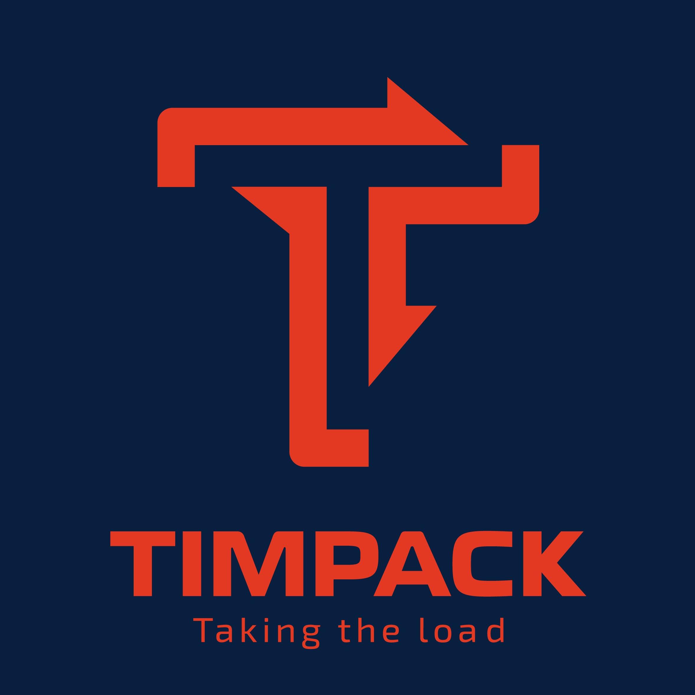 Timpack Industries Ltd